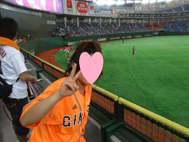野球 017