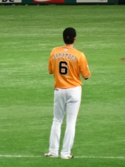 野球 036
