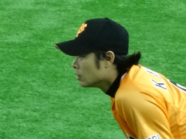 野球 029
