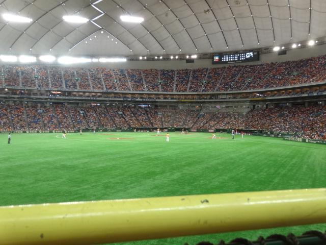 野球 035