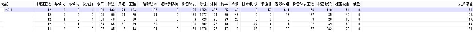 result_20140323013018.jpg