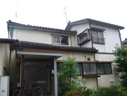 2-27(中野)
