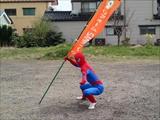 スパイダーマン4_R