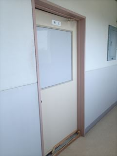 4階トイレ着前 (1-1)_R