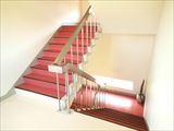 階段室_R