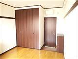 居室入口側_R