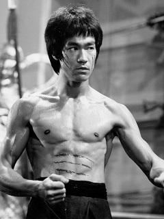 Bruce Lee 00