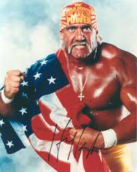 Hulk Hogan 00