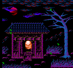 Zombie Nation NES 01