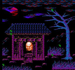 Zombie Nation NES 01
