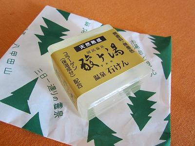 IMG_6725-sukayu.jpg