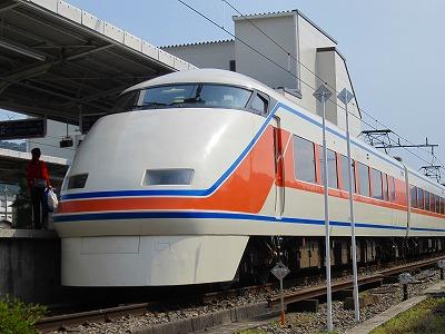 IMG_6760-yunisigawa.jpg