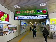 IMG_7582-sukayu.jpg