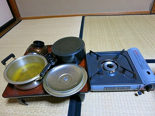 IMG_7692-sukayu.jpg