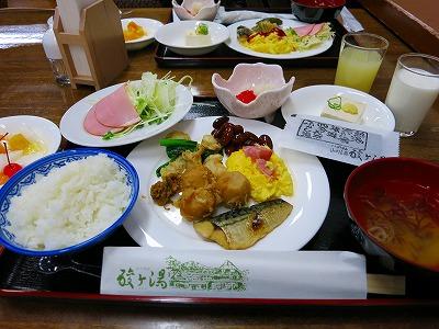 IMG_7702-sukayu.jpg