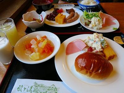 IMG_7786-sukayu.jpg