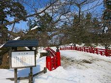 IMG_7928-hirosaki1.jpg