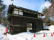 IMG_7930-hirosaki1.jpg