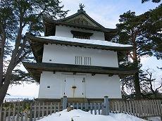 IMG_7933-hirosaki1.jpg