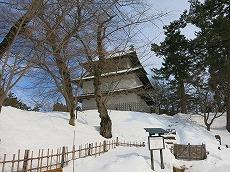 IMG_7963-hirosaki.jpg