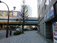 IMG_8067-oosima.jpg