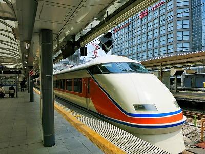 IMG_8451-yunisigawa.jpg