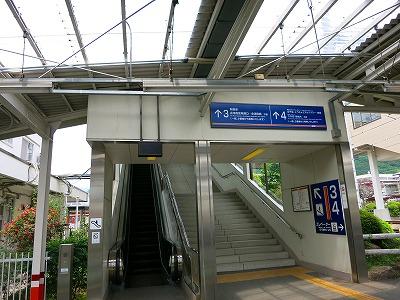 IMG_8471-yunisigawa.jpg