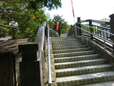 IMG_8555-yunisi.jpg