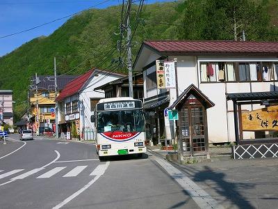 IMG_8589h-yunisi.jpg