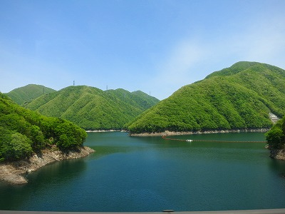 IMG_8827-yunisigawa.jpg