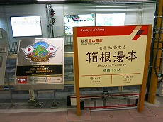 IMG_9099-hotaru.jpg