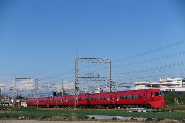20140505.jpg