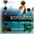 Dragon Spiral Music Sungrazer