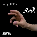 shaky ARTs 3rd