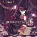 PhantasmagoriA Ⅰ
