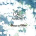 Es [another]