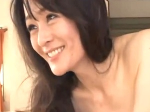 42歳 綺麗すぎる美人妻の浮気
