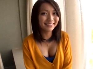 【素人】全身敏感で10回以上絶頂した関西弁が可愛すぎる女子大生