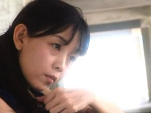 元Wink 鈴木早智子のAV エロSEXシーン映像