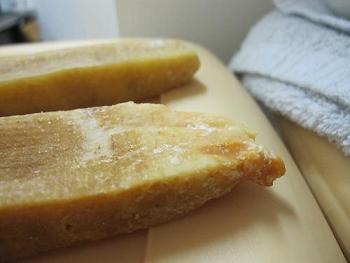 ヒマラヤチーズ 011