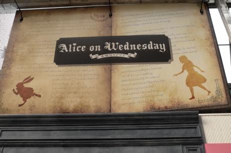 alice_wednesday_1.jpg