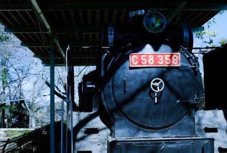 c58359_1.jpg