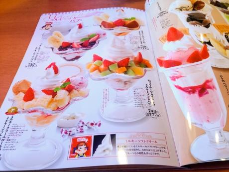 fujiya_2.jpg