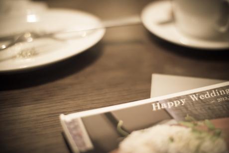 happy_wedding_book.jpg