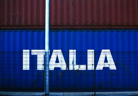 italia_2.jpg