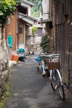okishima_1.jpg
