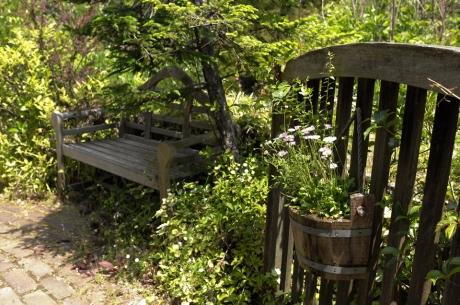 tasha_tudor_garden_5.jpg