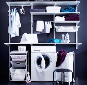 Ikea_Algot.jpg
