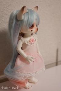 _MG_3865-S.jpg