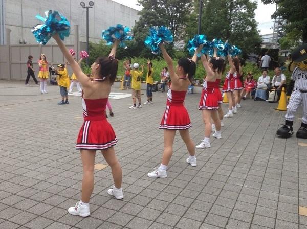 Baidu IME_2014-7-16_12-54-23